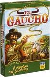 El Gaucho The Game Master_