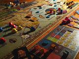 Navegador The Game Master_