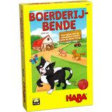 Boerderijbende HABA_