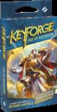 Keyforge Age of Ascension Archon Deck_