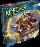 Keyforge 2 player starter_