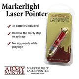The Army Painter Markerlight TL5045_