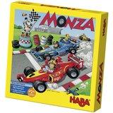 Haba Monza_