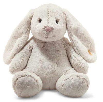 Steiff Hoppie Rabbit 080913