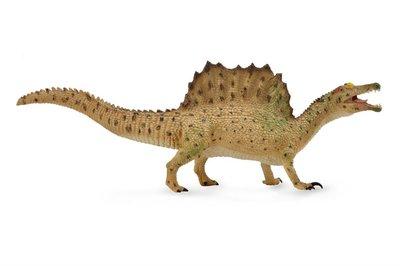 Collecta Spinosaurus