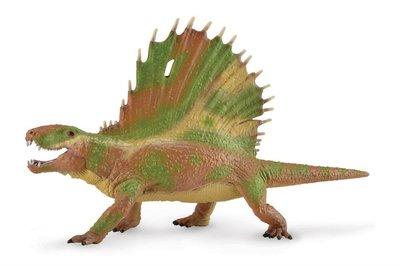 Collecta Dimetrodon