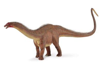Collecta Brontosaurus