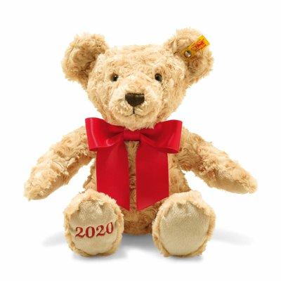 Steiff Cosy Year Bear 2020 113475