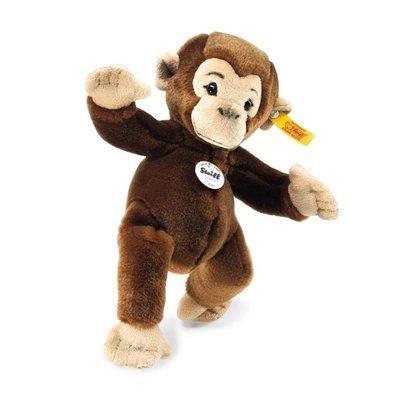 Steiff Koko Chimpansee 060380