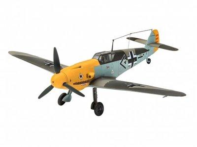 Revell Messerschmitt BF-109