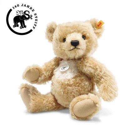 Steiff Paddy Teddy Bear 27222