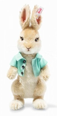 Steiff Cottontail Bunny 355615