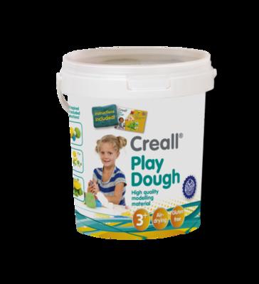 Creall Play Dough assortiment 480gr