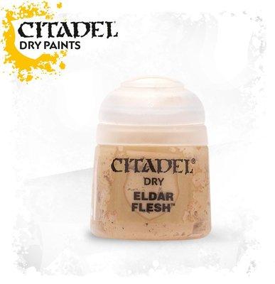 Citadel Dry Eldar Flesh 23-09