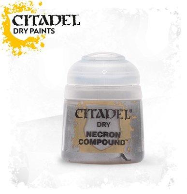 Citadel Dry Necron Compound 23-13