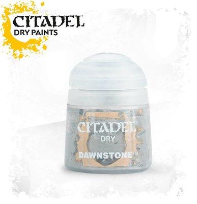 Citadel Dry Downstone 23-29