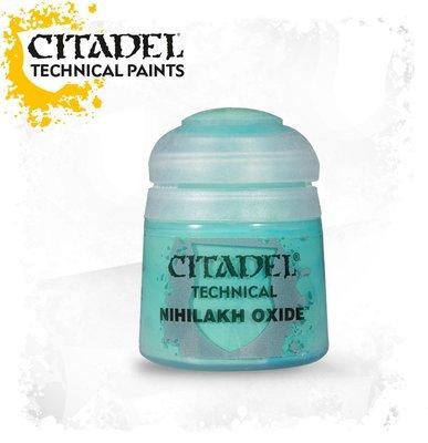Citadel Technical Nihilakh Oxide 27-06