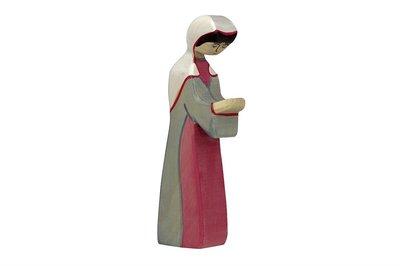 Holztiger Maria 2 80296