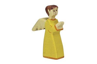 Holztiger Engel 2 80300