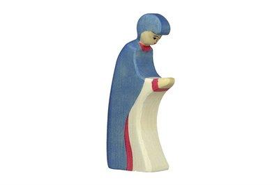 Holztiger Maria 3 80308