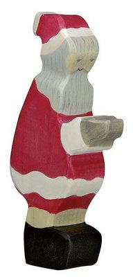 Holztiger Kerstman 80318
