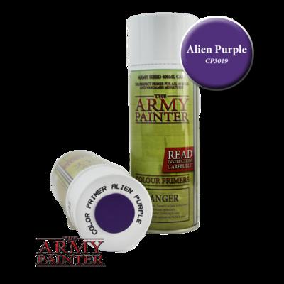 The Army Painter Alien Purple Primer CP3019