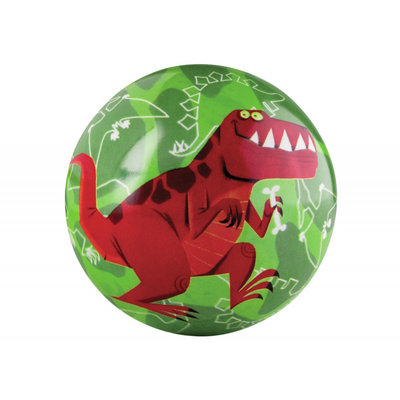 Crocodile Creek Bal Dinosaurus 15 cm