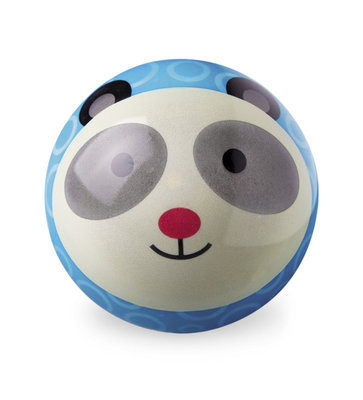 Crocodile Creek Bal Panda 10 cm