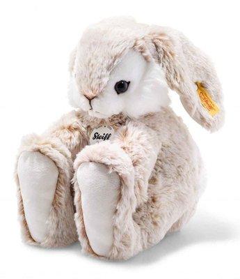 Steiff Flummi Rabbit 24 cm 080906