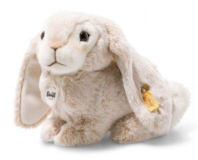 Steiff Lauscher rabbit 080876
