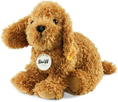 Steiff Hond Bonny 083556