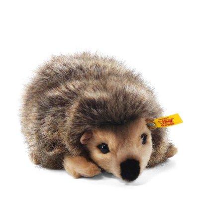 Steiff Joggi Hedgehog 070792