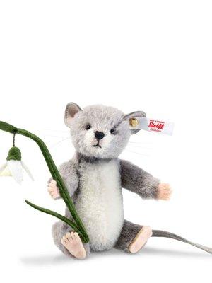 Steiff Lena Mouse 006319