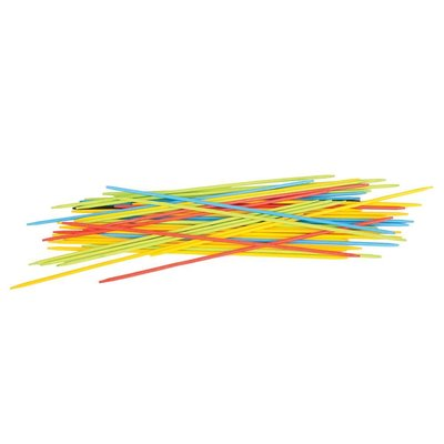 BIGJIGS Pick Up Sticks