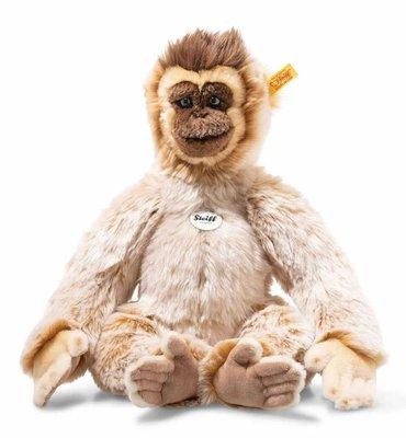 Steiff Bongo Gibbon 061585