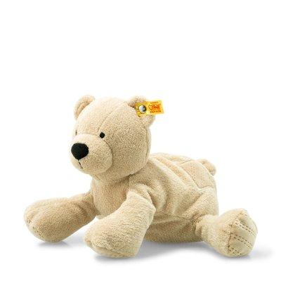Steiff Luca Teddybear 241604