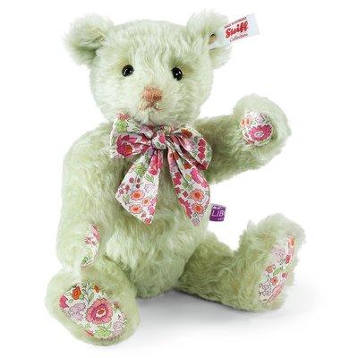 Steiff Fleur Teddybear 677960