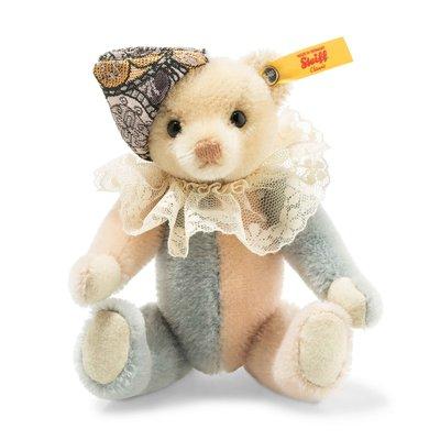 Steiff Vintage Memories Kay Teddybear 026836