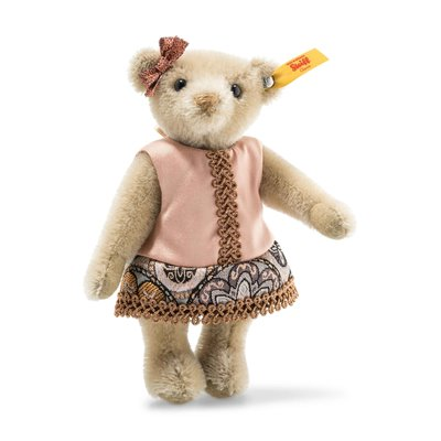 Steiff Vintage Memories Tess Teddybear 026850