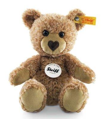 Steiff Cosy Teddy bear 023613