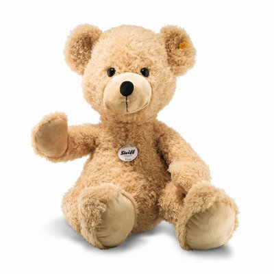 Steiff Fynn Teddy Bear 111679