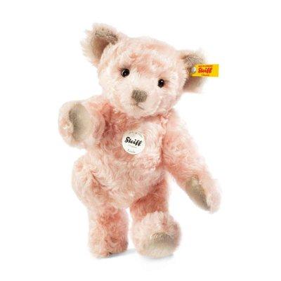 Steiff Classic Teddybear Linda 000331