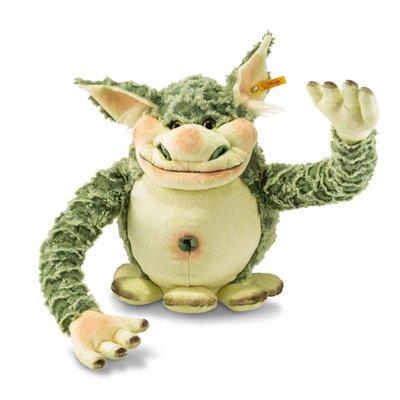 Steiff Edric Monster 015175