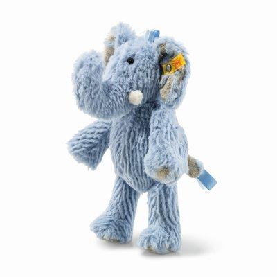 Steiff Earz Elephant 064876