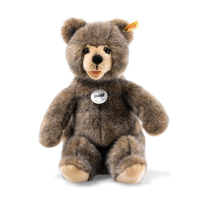 Steiff Basti Brown Bear 069383