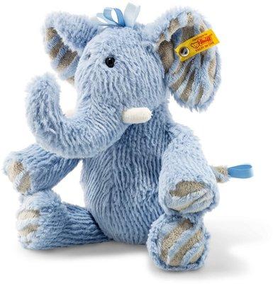 Steiff Earz elephant 064869