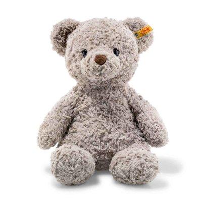 Steiff Honey Teddy Bear 113437