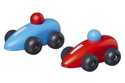 Goki Raceauto