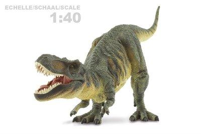 Collecta Tyrannosaurus Rex Deluxe