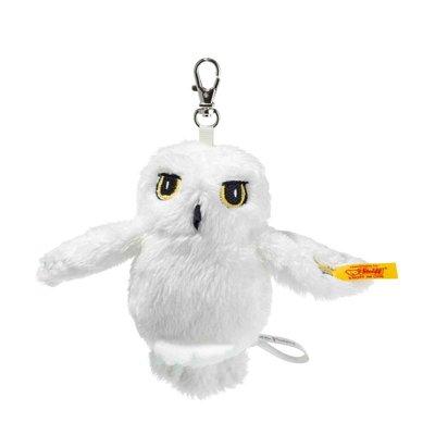 Steiff Sleutelhanger Hedwig 355103